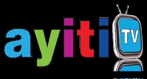 Ayiti TV